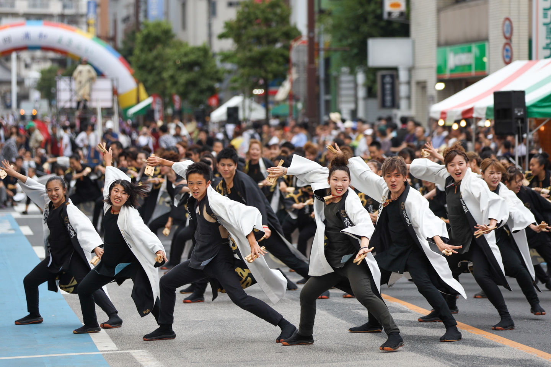 kado2019urawa-14.jpg