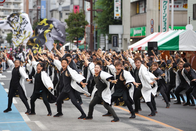 kado2019urawa-16.jpg