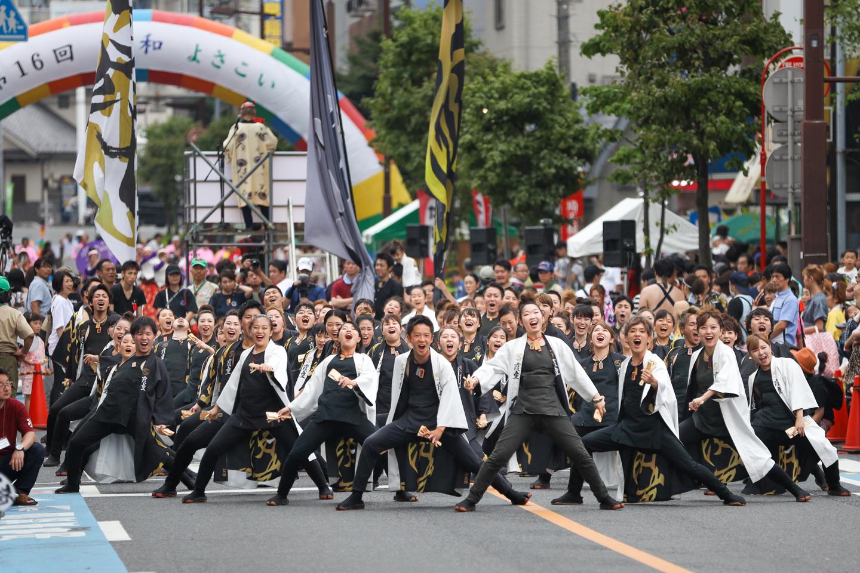 kado2019urawa-2.jpg