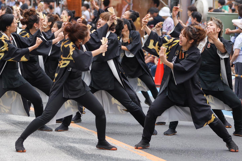 kado2019urawa-21.jpg