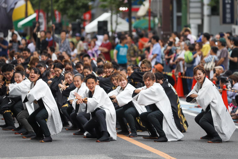 kado2019urawa-5.jpg
