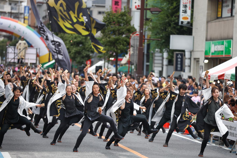 kado2019urawa-9.jpg