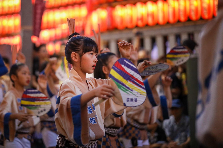 kagurazakakagura2019kagurazaka-4.jpg