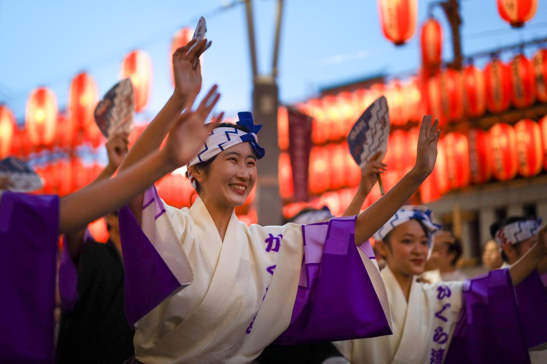 kagurazakakagura2019kagurazaka-8.jpg