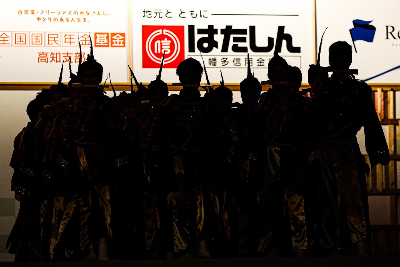 kajika2019kochi-1.jpg