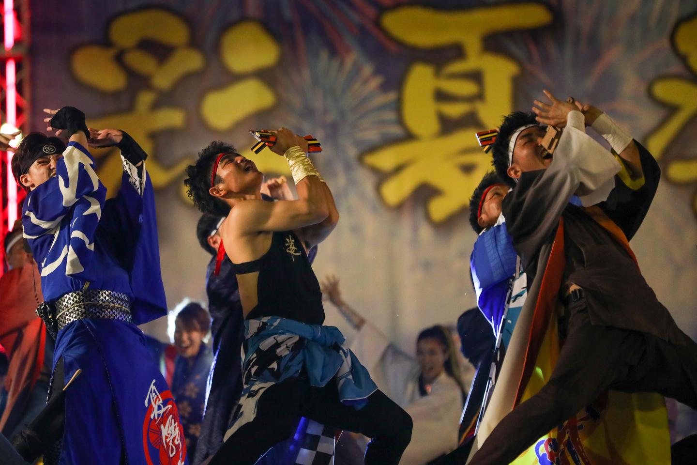 kanpachi2019saikasaizenya-1.jpg