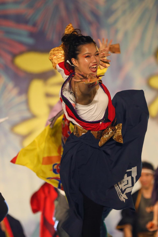 kanpachi2019saikasaizenya-11.jpg