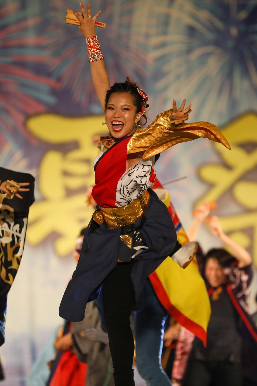 kanpachi2019saikasaizenya-12.jpg