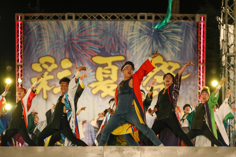 kanpachi2019saikasaizenya-13.jpg