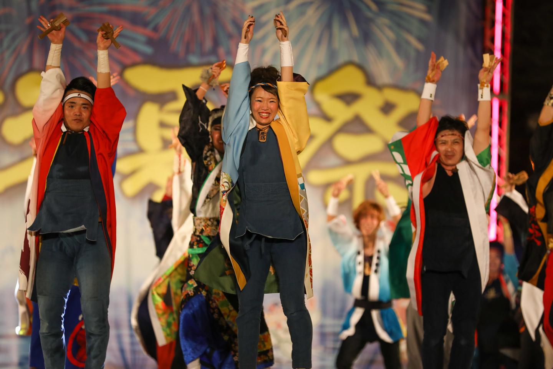 kanpachi2019saikasaizenya-16.jpg