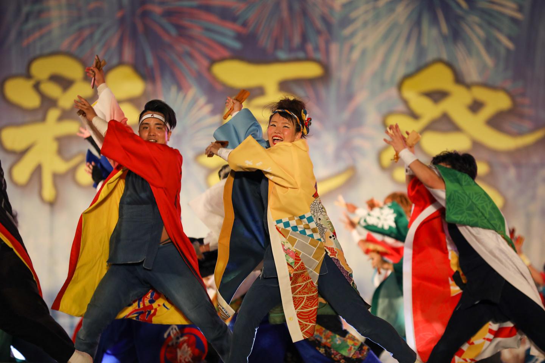 kanpachi2019saikasaizenya-17.jpg