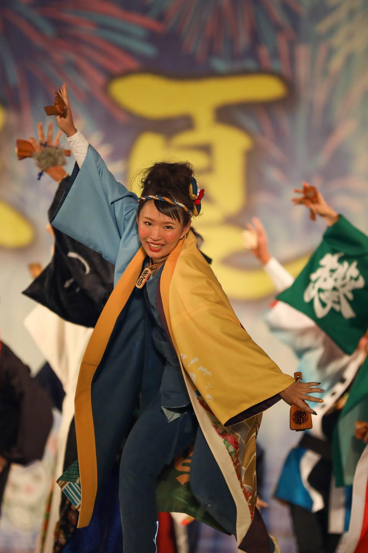 kanpachi2019saikasaizenya-19.jpg