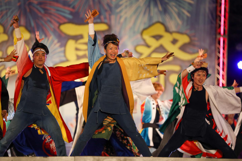 kanpachi2019saikasaizenya-20.jpg