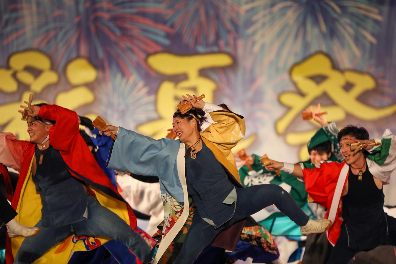 kanpachi2019saikasaizenya-21.jpg