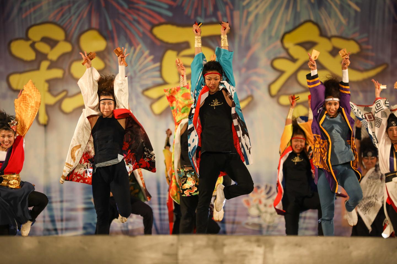 kanpachi2019saikasaizenya-22.jpg