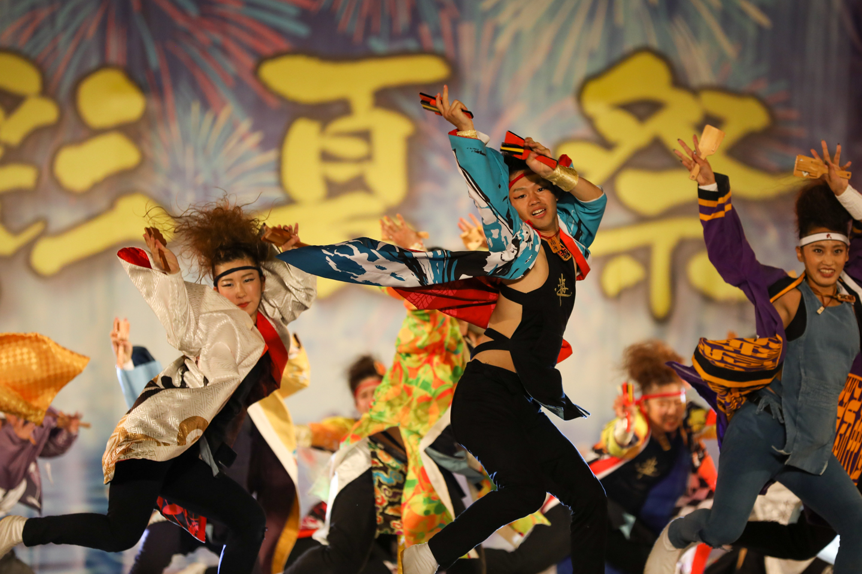 kanpachi2019saikasaizenya-23.jpg