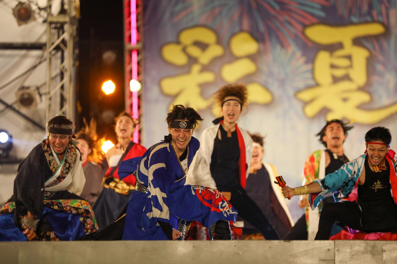 kanpachi2019saikasaizenya-24.jpg