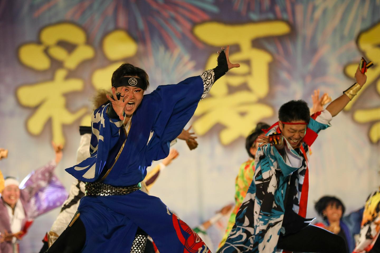 kanpachi2019saikasaizenya-25.jpg