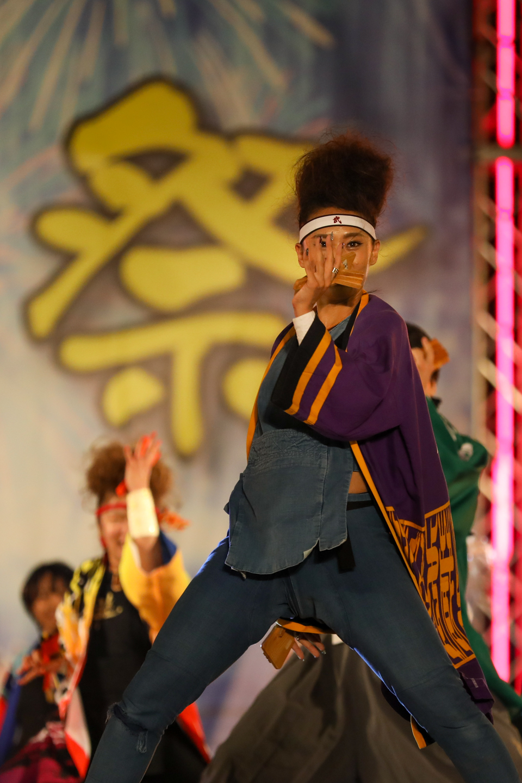 kanpachi2019saikasaizenya-26.jpg