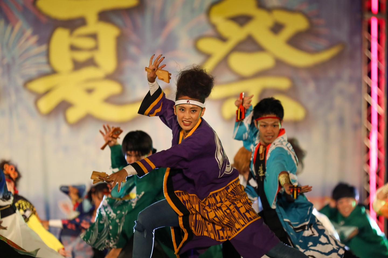 kanpachi2019saikasaizenya-27.jpg