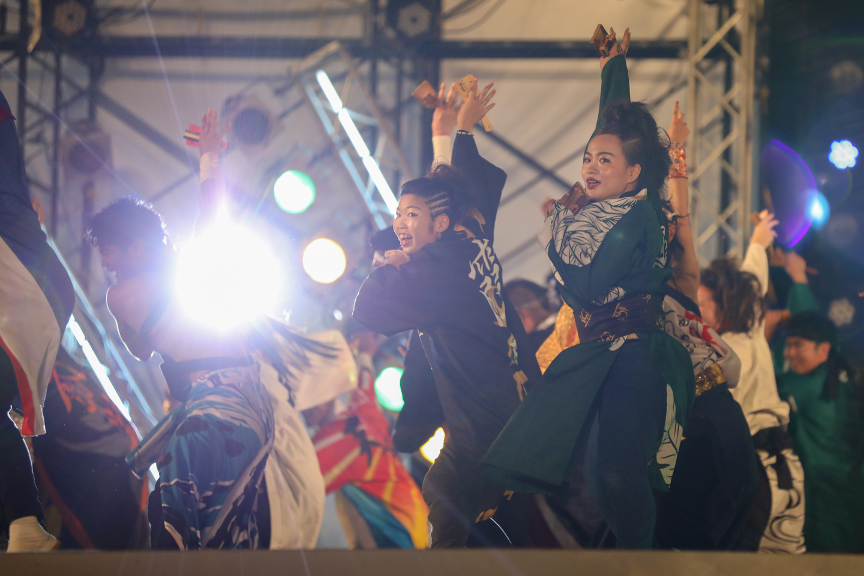 kanpachi2019saikasaizenya-28.jpg