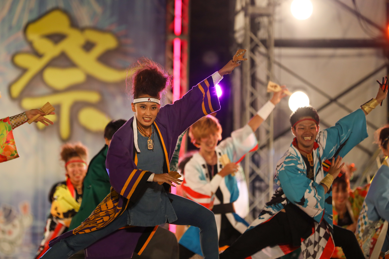 kanpachi2019saikasaizenya-30.jpg