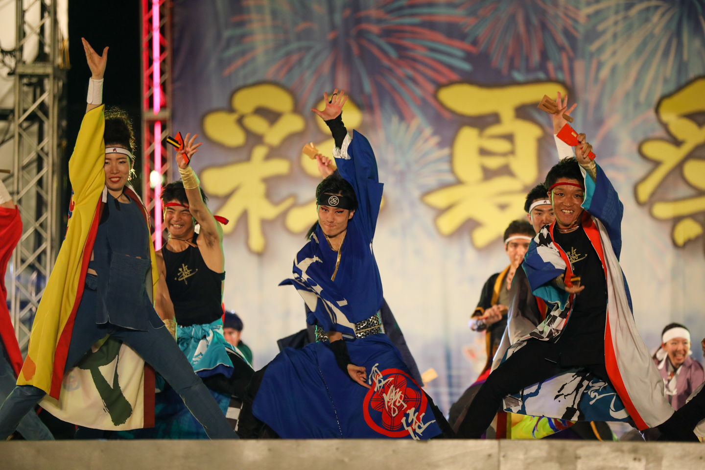 kanpachi2019saikasaizenya-5.jpg