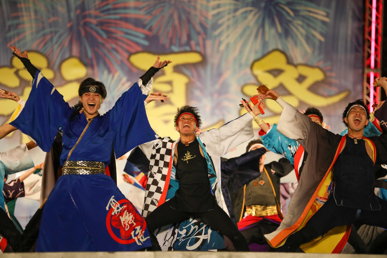 kanpachi2019saikasaizenya-7.jpg