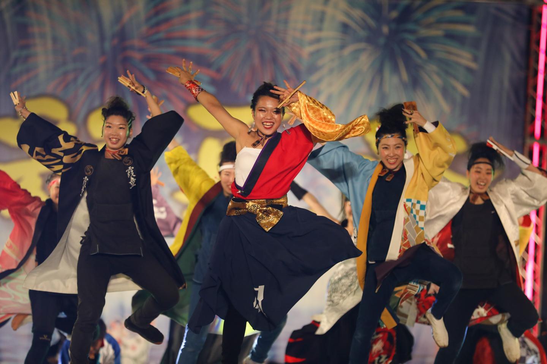 kanpachi2019saikasaizenya-8.jpg