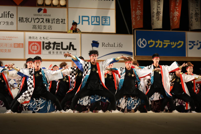 kanpachiyuwa2019kochiyosa-11.jpg