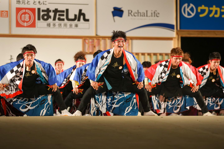 kanpachiyuwa2019kochiyosa-12.jpg