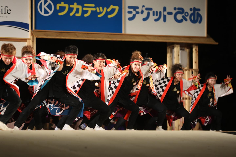 kanpachiyuwa2019kochiyosa-13.jpg