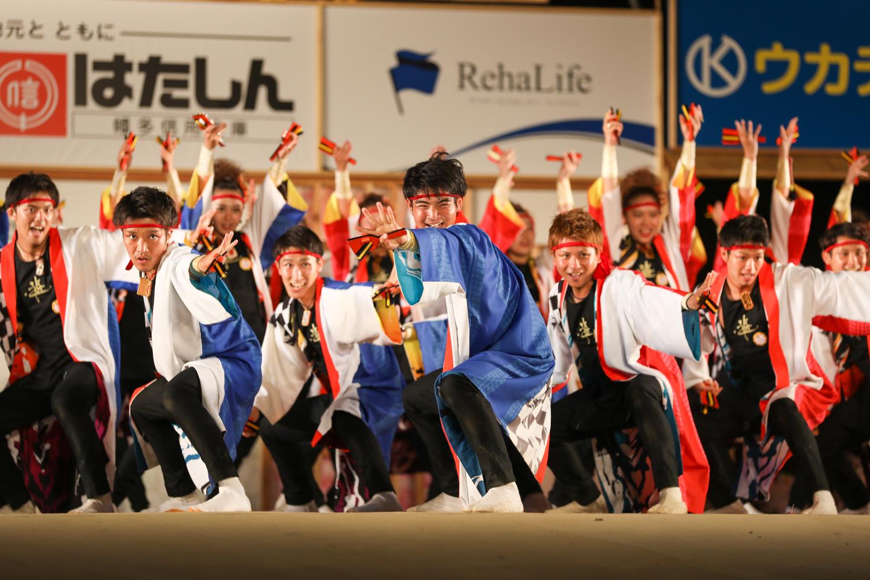 kanpachiyuwa2019kochiyosa-14.jpg