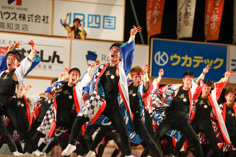 kanpachiyuwa2019kochiyosa-15.jpg