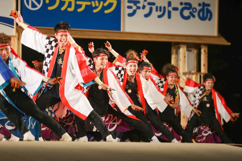 kanpachiyuwa2019kochiyosa-16.jpg