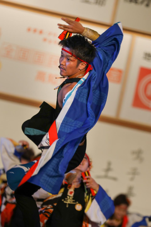 kanpachiyuwa2019kochiyosa-18.jpg