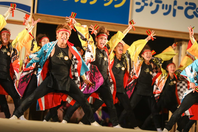 kanpachiyuwa2019kochiyosa-19.jpg