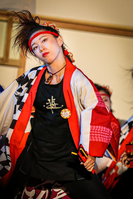 kanpachiyuwa2019kochiyosa-2.jpg