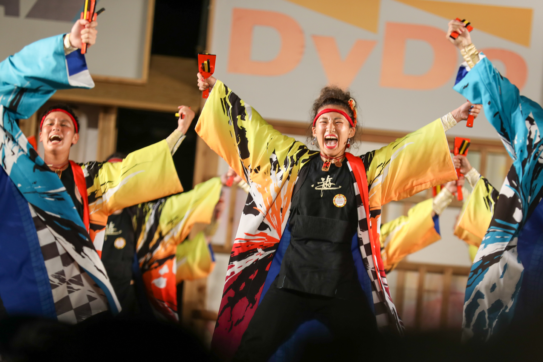 kanpachiyuwa2019kochiyosa-21.jpg