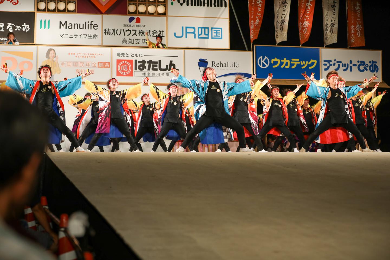 kanpachiyuwa2019kochiyosa-23.jpg