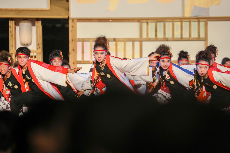 kanpachiyuwa2019kochiyosa-3.jpg