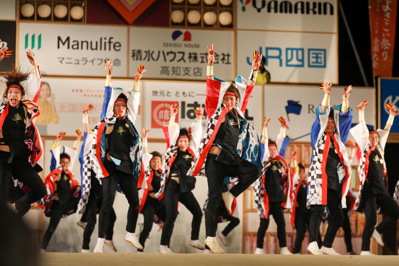 kanpachiyuwa2019kochiyosa-5.jpg