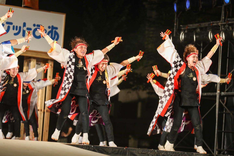 kanpachiyuwa2019kochiyosa-7.jpg