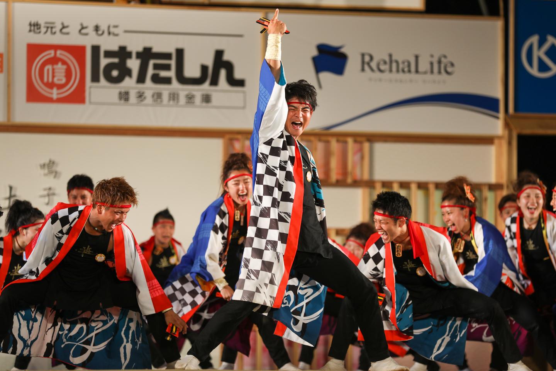 kanpachiyuwa2019kochiyosa-8.jpg