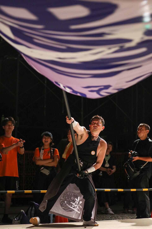 kanpachiyuwa2019kochiyosa-9.jpg