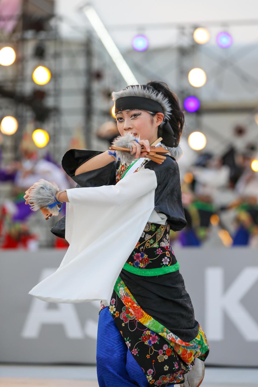 katsumi2019saikazen-23.jpg