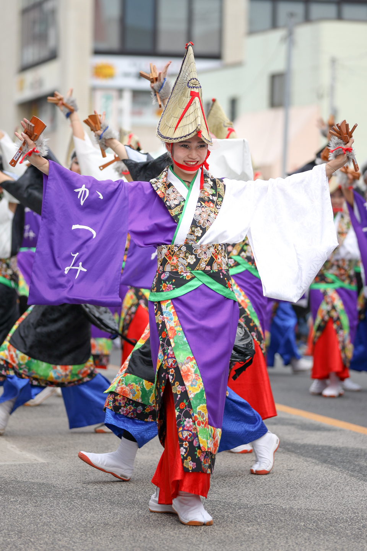 katsumi2019urawa-11.jpg