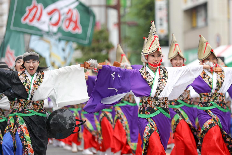katsumi2019urawa-8.jpg