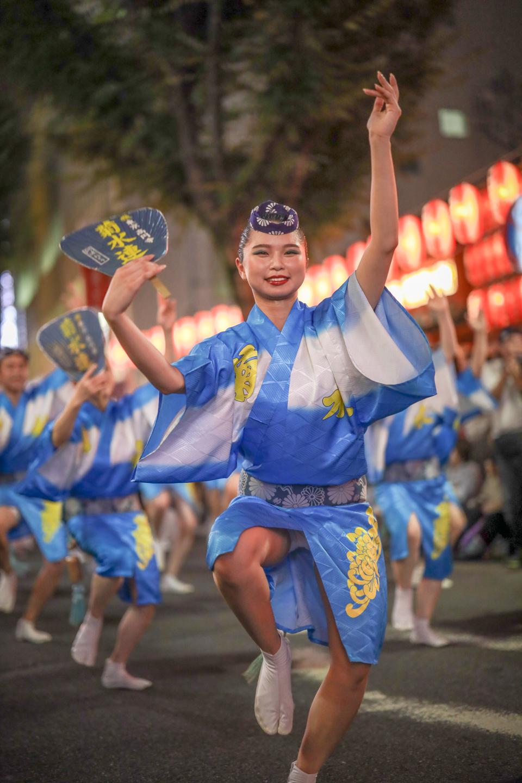 kikusui2019kagurazaka-11.jpg