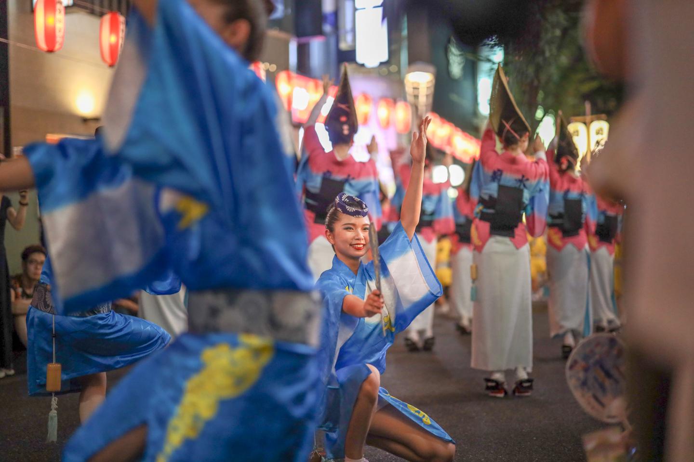 kikusui2019kagurazaka-13.jpg